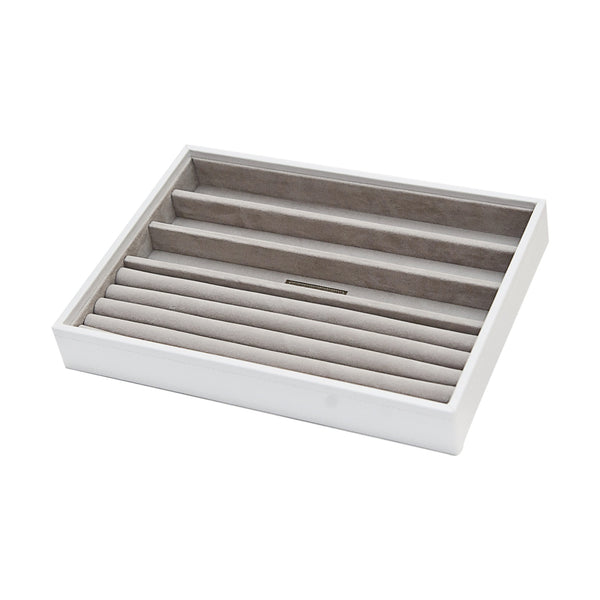 Stackers Jewellery Box - 4 Long Sections
