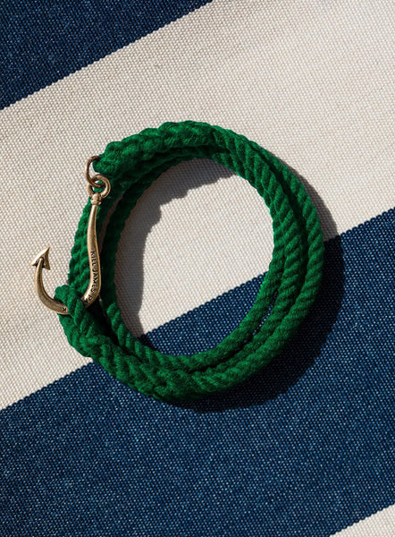 (PRE-ORDER) Hook Collection - Marblehead Hook