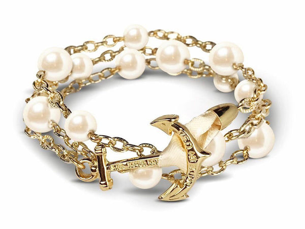 (PRE-ORDER) Pearl Collection - The Pearl Sailor
