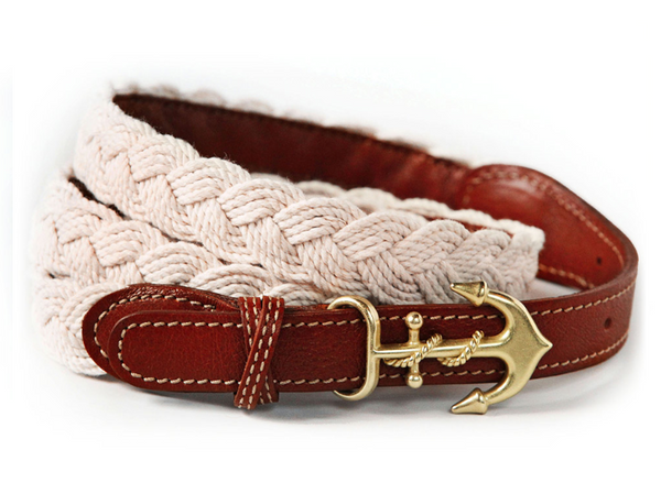 (PRE-ORDER) Starboard Ladies Belt Collection - Sail Hammock