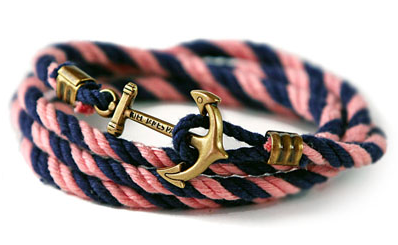 (PRE-ORDER) Lanyard Hitch Collection - Captain Jat