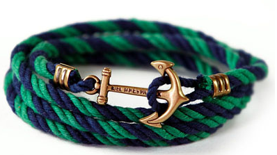 (PRE-ORDER) Lanyard Hitch Collection - Catesby Jones