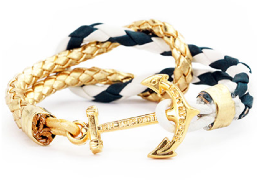 (PRE-ORDER) Quartermaster Collection - Nautical Star