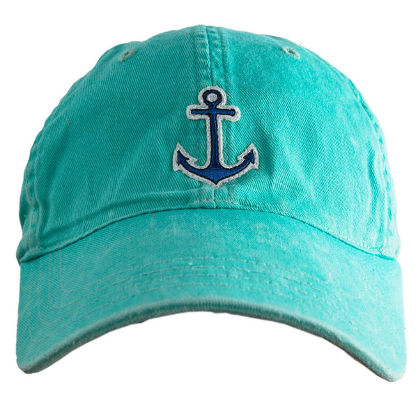 (PRE-ORDER) Cap Collection - Mackerel Cove