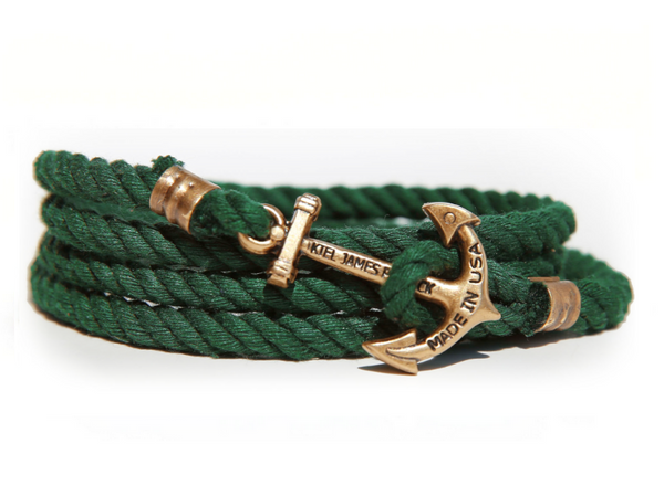 (PRE-ORDER) Lanyard Hitch Collection - The Adirondack