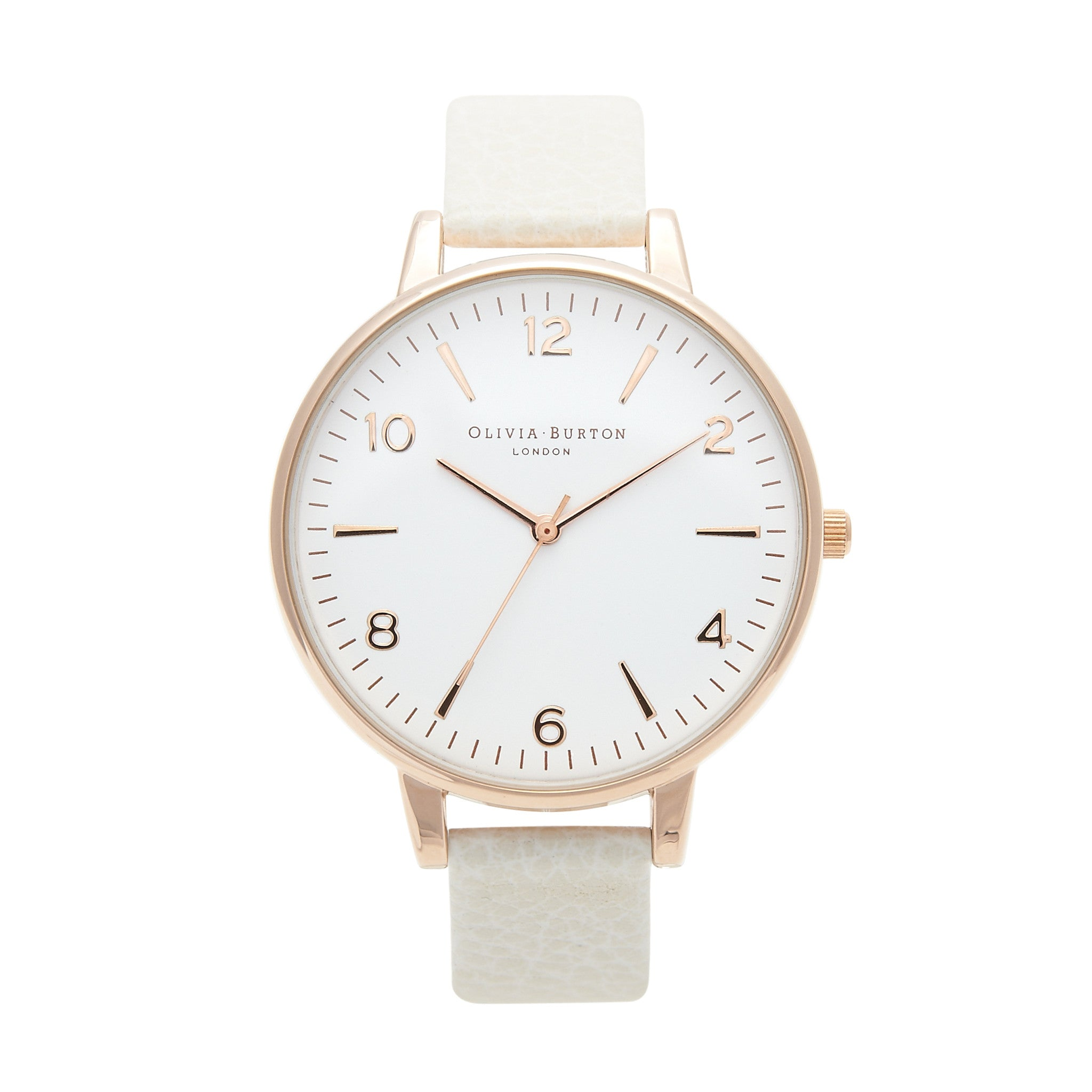 default accessories marble metallic view watches peach malibu mvmt fullscreen in lyst title