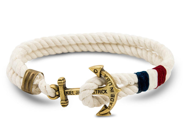 (PRE-ORDER) Yatch Knot Collection - American Yacht