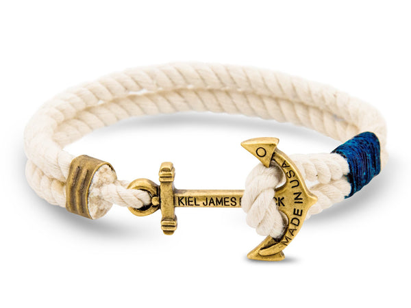 (PRE-ORDER) Yatch Knot Collection - The Nantucket Yacht