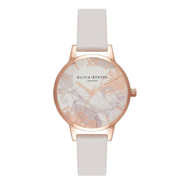 Olivia Burton Watches Singapore Indonesia Malaysia