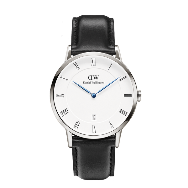 Daniel Wellington Watch - Dapper Sheffield