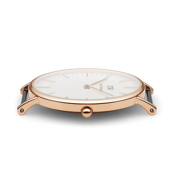 WOMENS CLASSIC BRISTOL WATCH LADY