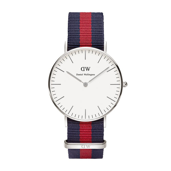 WOMEN CLASSIC OXFORD WATCH LADY