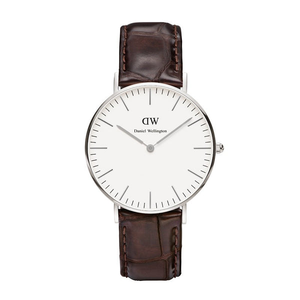 WOMEN CLASSIC YORK WATCH LADY