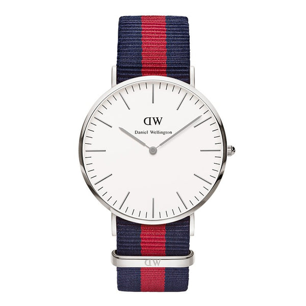 MENS CLASSIC OXFORD WATCH