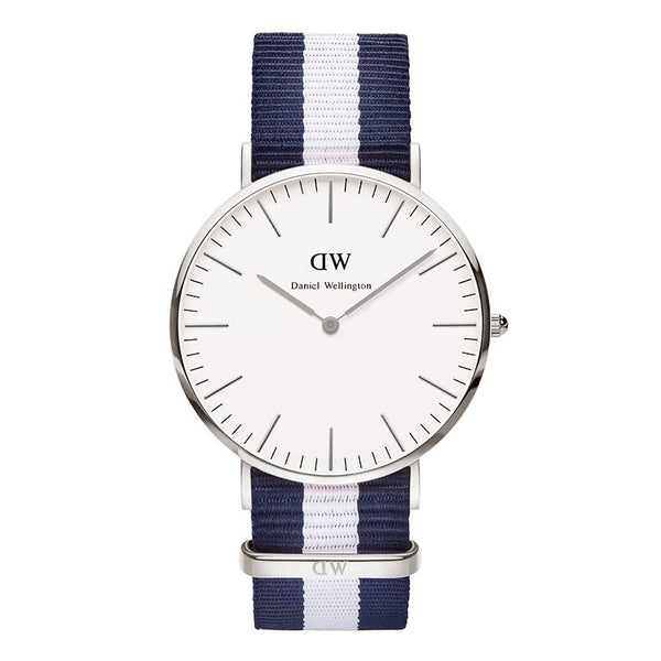 MENS CLASSIC GLASGOW WATCH