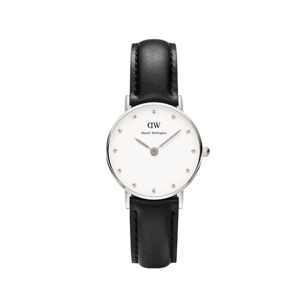 WOMENS CLASSY SHEFFIELD WATCH LADY (SMALLER FACE)
