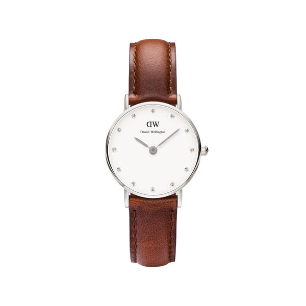 WOMENS CLASSY ST MAWES WATCH LADY (SMALLER FACE)