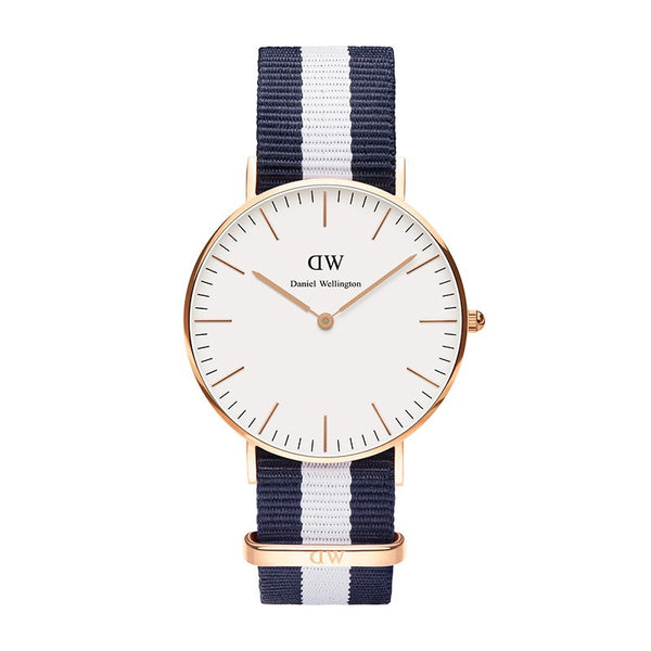 WOMEN CLASSIC GLASGOW WATCH LADY