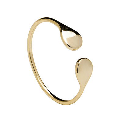 MARRIAGE GOLD RING