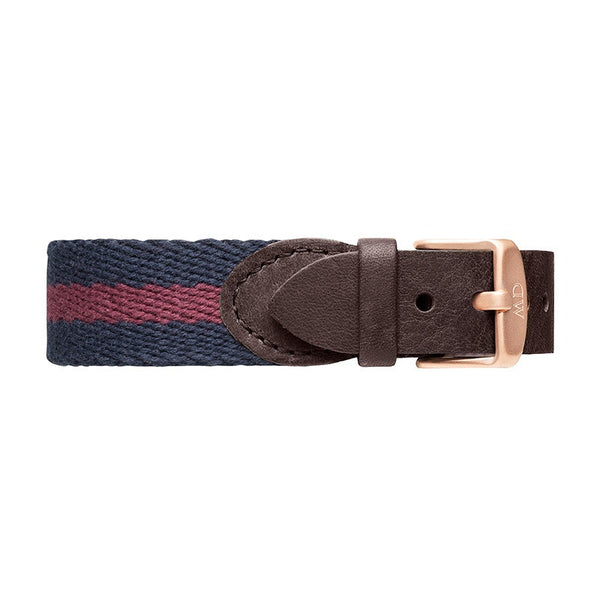 Classic Wristband strap Grace London
