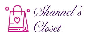 Shannel's Closet