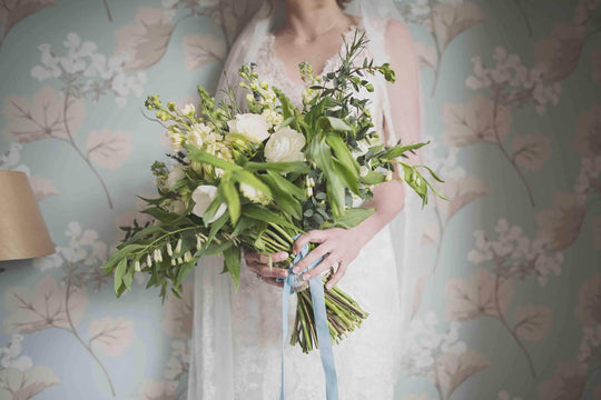 13 Wedding Flower Pitfalls to Avoid