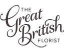 A Great British Brand using Great British Flowers