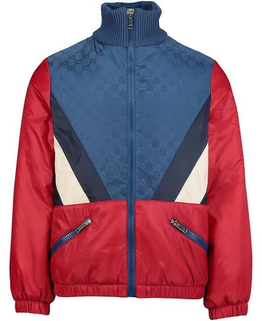 Gucci Boys Jacket