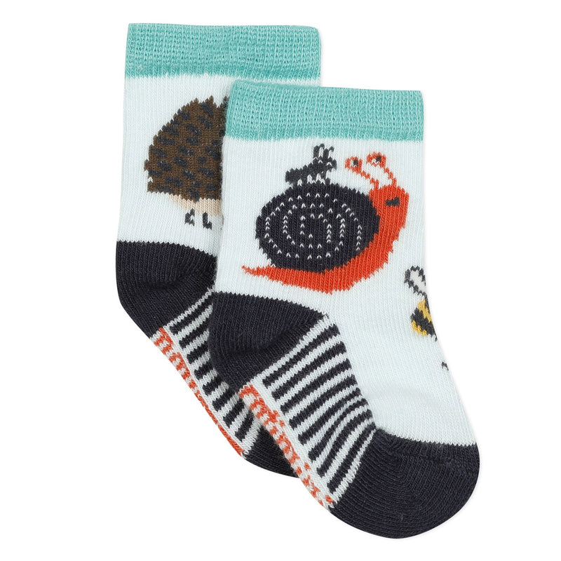 Catimini Boys Socks