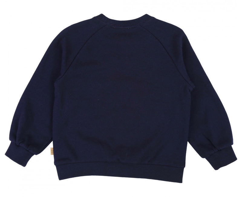 Little Marc Jacobs Jumper