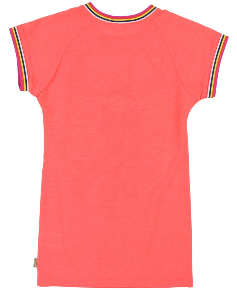 Little Marc Jacobs T-shirt Dress