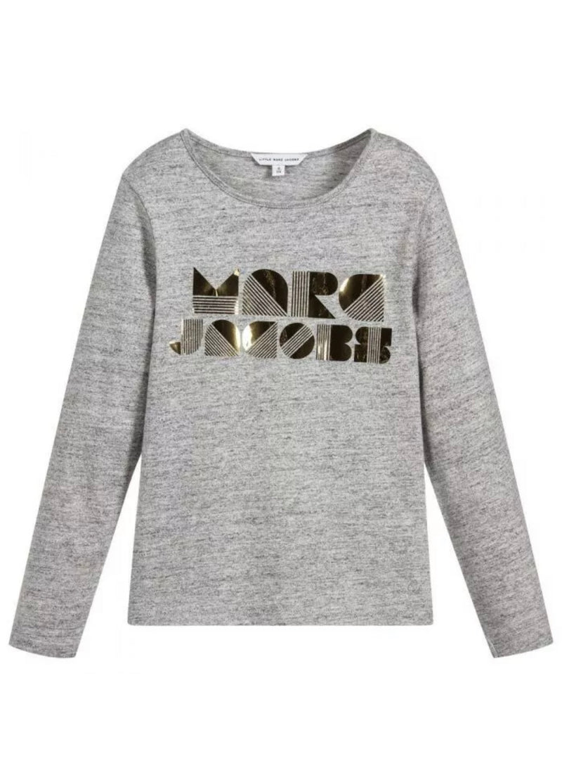 Marc Jacobs Girls Top