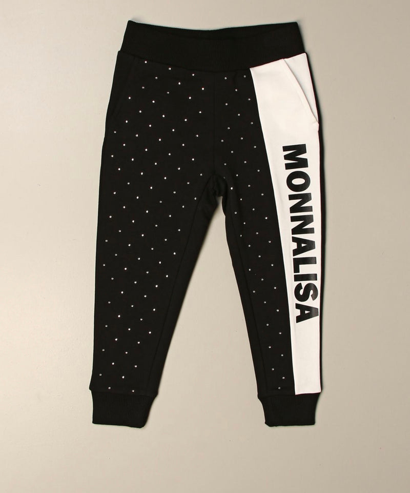 Monnalisa Sweatpants