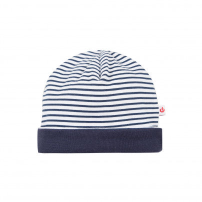 Absorba Cotton Hat