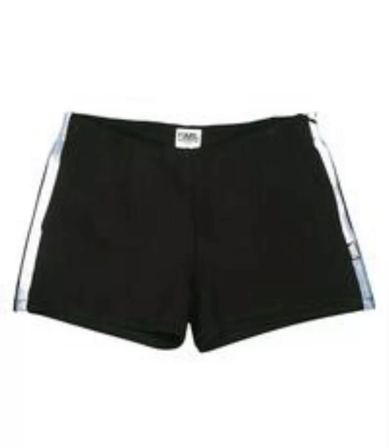 Karl Lagerfeld Girls Neoprene Shorts