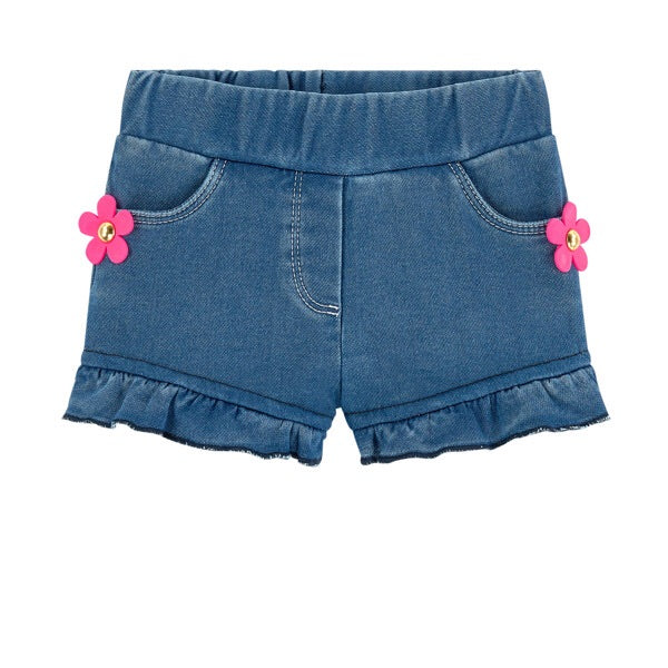 Little Marc Jacobs Shorts