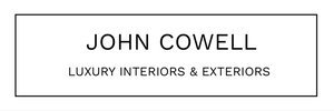 John Cowell Limited