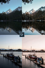 Load image into Gallery viewer, The Wanderlust Editorial Pack