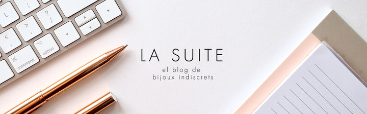 files/Blog_la_suite_FR_1.jpg