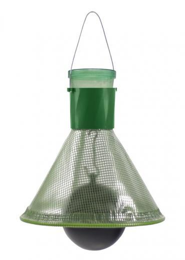 Trappole Mt trap for horsefly Aquistale