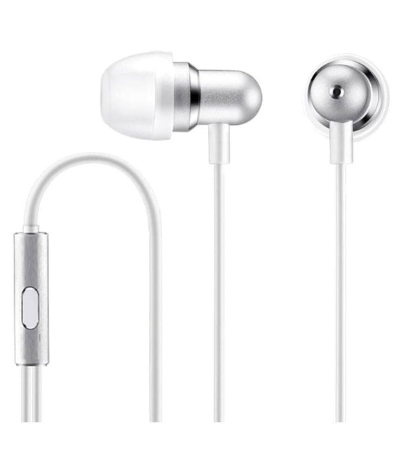 oppo ep31 earphone-min