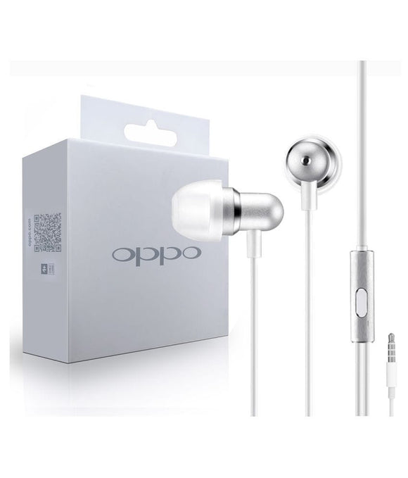 oppo ep31 original earphone-min