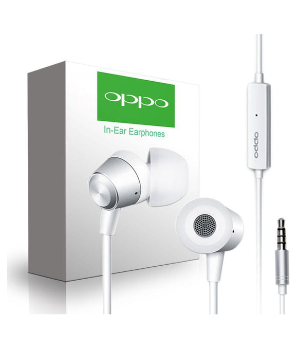 oppo mh130 earphone-min