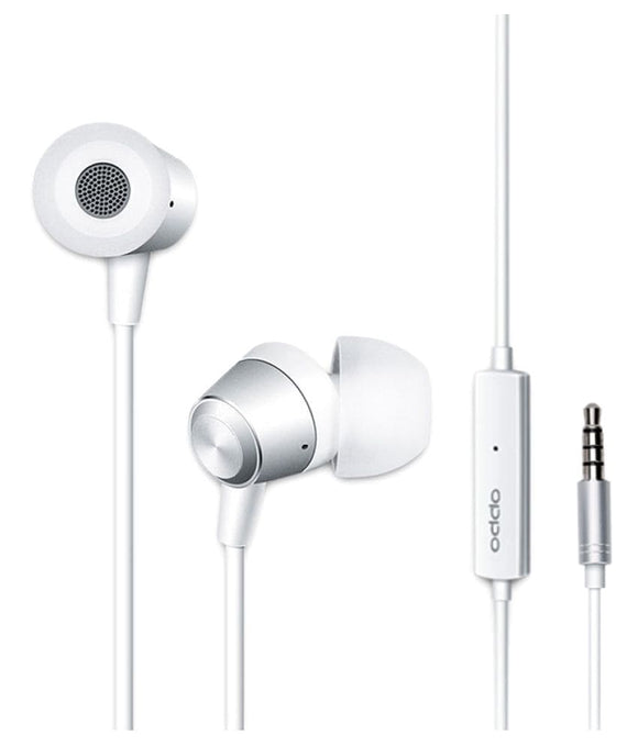 oppo mh130 original earphone-min