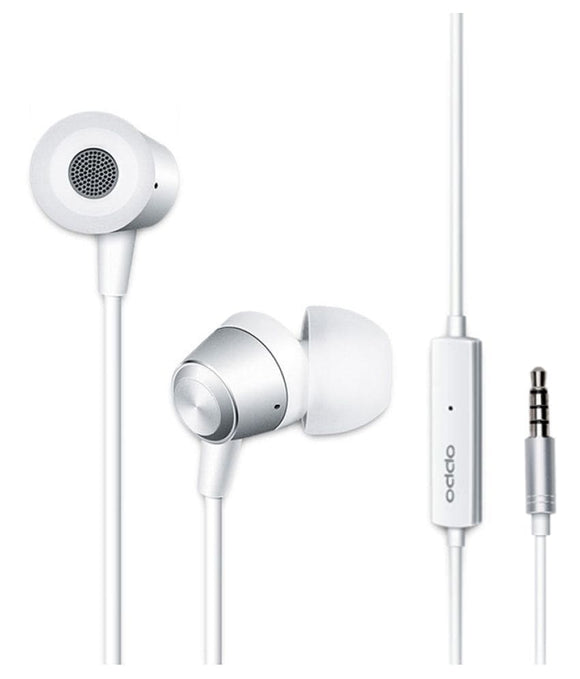 oppo mh124 earphone-min