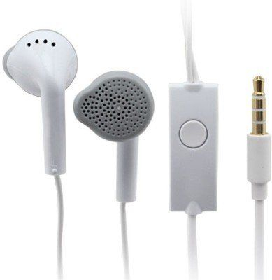 samsung-3-5mm-jack-ehs61asfwe-handsfree-headset-earphones-500x500
