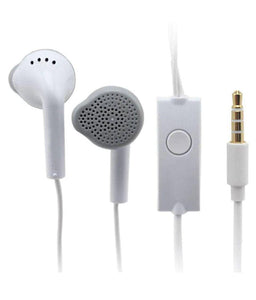 samsung ehs61 earphone volume control