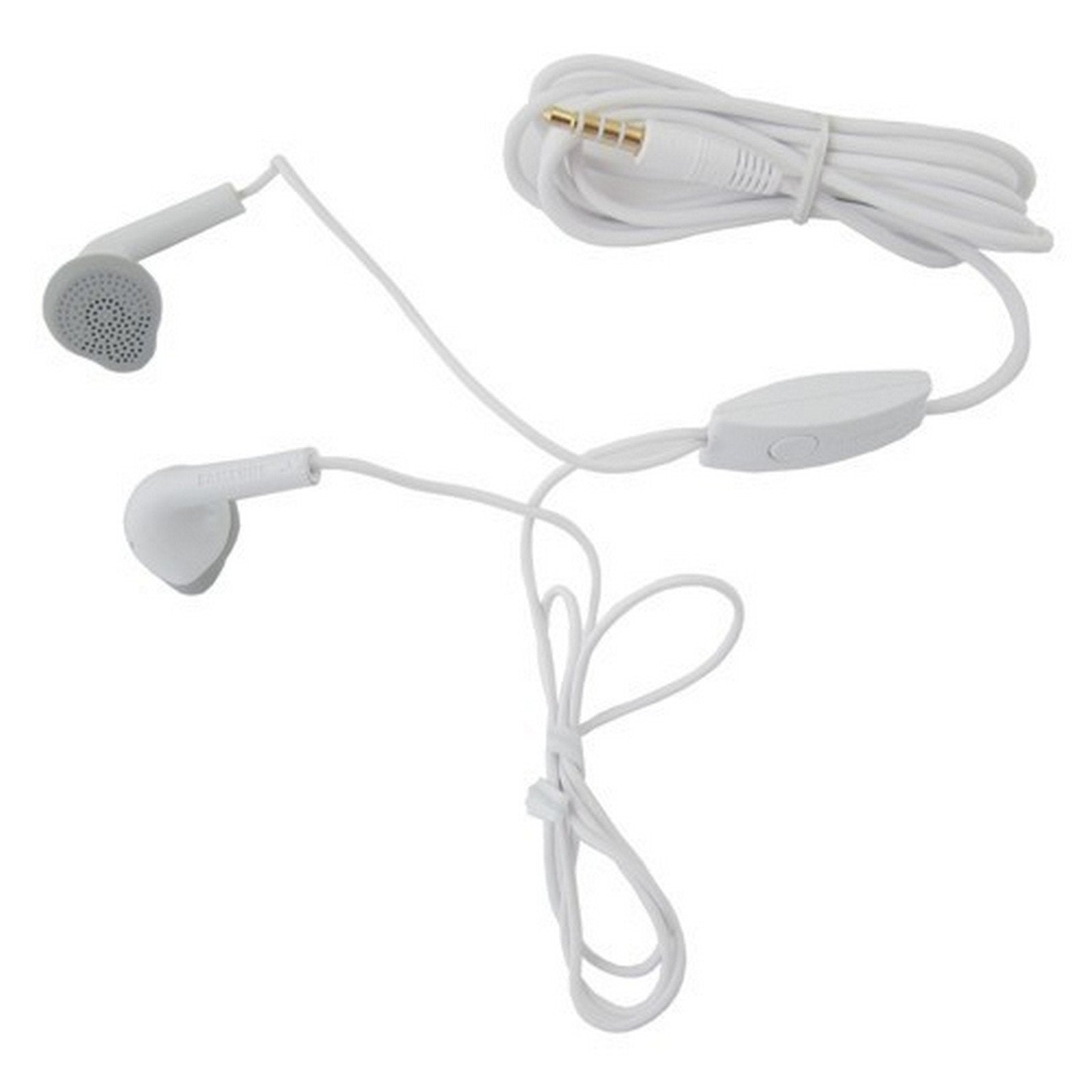 EHS61 YS Earphone