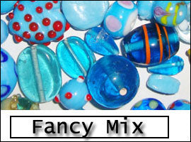 Fancy Mix