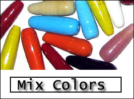 Mix Color Plain